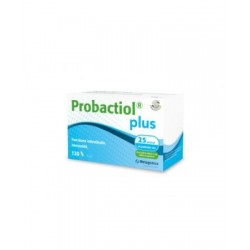 Probactiol Protect Air Plus 120 Capsule