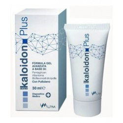 Kaloidon Plus Gel Cicatrici 30ml