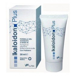Kaloidon Plus Gel Cicatrici 75ml