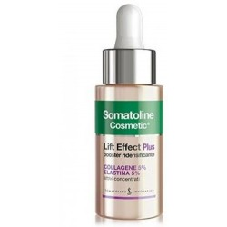 Somatoline Lift Effect Plus Booster 30 Ml