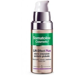 Somatoline Lift Effect Plus Siero 30ml