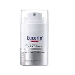 Eucerin Men Antirughe 50 Ml