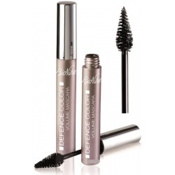 Bionike Defence Color Mascara 3d