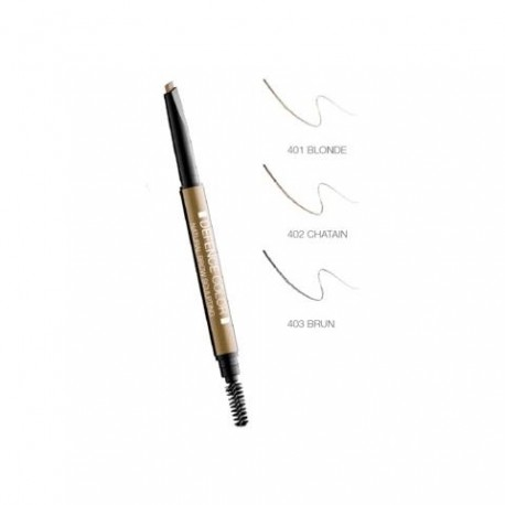 Bionike Defence Color Natural Brow