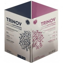 Trinov Hairloss Lotion Woman 30ml