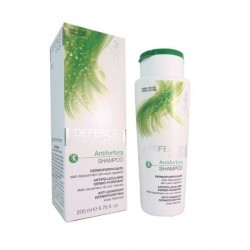 Bionike Defence Hair Shampoo Antiforfora 200ml