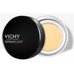 Vichy Dermablend Correttore Occhiaie