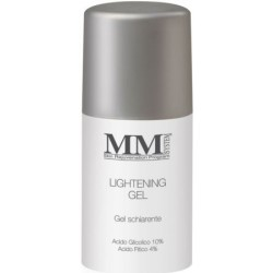 Mycli Lightening Gel Schiarente 30 Ml