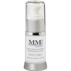 Mycli Eyes Only Wrinkle Crema 15 Ml