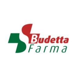 Budetta Farma Cliadent Spazzolino Supersoft
