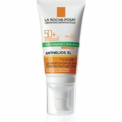 Anthelios Xl 50+ Crema Comfort 50 Ml