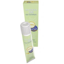 Ka1000la Dentifricio 006 100ml