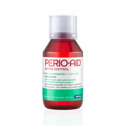 Perio Aid Active Control Collutorio 150ml