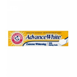 A&h Advance White Ultra Bianco 75ml