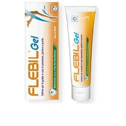 Flebil Gel 100ml