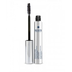 Rilastil Maquillage Mascara Waterproof
