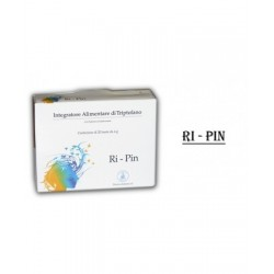 Nuova Astrum Ri-pin After 50ml