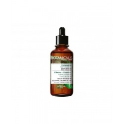 Botanicals Fresh Care Siero Coriandolo 125ml
