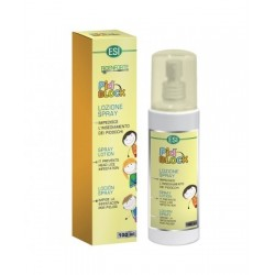 Esi Pid Block Lozione Spray 100ml