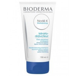 Bioderma Node K Shampoo 150 Ml