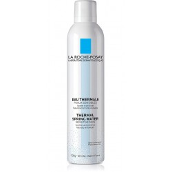 La Roche Posay Acqua Termale Spray 300ml