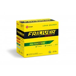 Friliver Long Energy 8 Buste