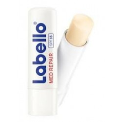 Labello Stick Med Protection 5,5 Ml