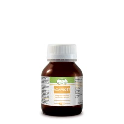 Axaprost 60 Capsule
