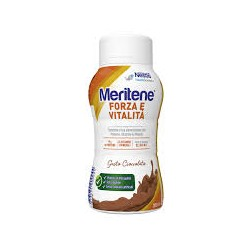 Meritene Protein Drink 200ml