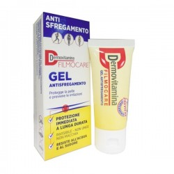Dermovitamina Filmocare 30 Ml