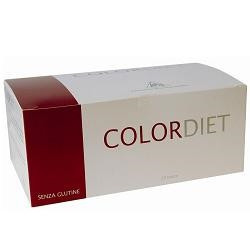 Colordiet 20 Buste