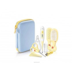 Avent beauty set per bambini
