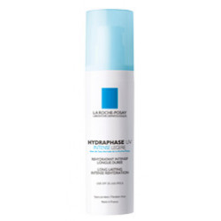 La Roche Posay Hydrapahse Uv Intense Legere 50 Ml
