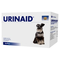 URINAID 60 COMPRESSE
