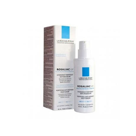 La Roche Posay Rosaliac Uv Legere 40 Ml