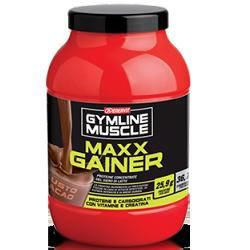 Enervit Gymline Muscle Maxx Gainer Cacao 1,5kg