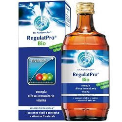 Regulatpro Bio 350ml Vitamina C