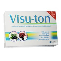 Visuton 30 Compresse