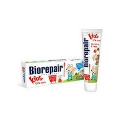 Biorepair Junior Topo Gigio 50 Ml