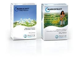 Markofruct Polvere 200g