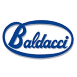 Baldacci Osmonar gel nasale dispostivo medico tubo da 15 ml