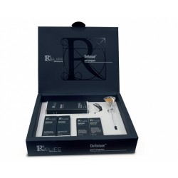 Relife Definisse peel program box per peeling