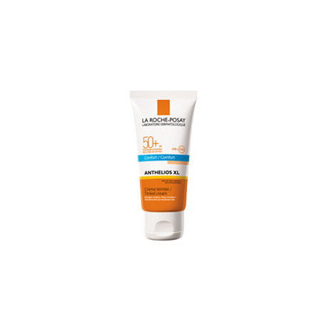 Anthelios Xl Fluido Colorato Spf 50 50 Ml