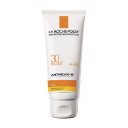 Anthelios Gel Spf 30 50 Ml