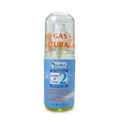 Aroma Di Guna 2 Spray 75 Ml Repellente Zanzare