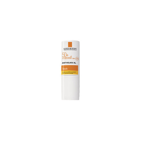 Anthelios Stick Zone Sensibili Spf 50