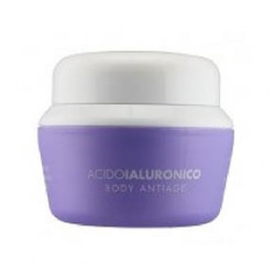 Planter's Acido Ialuronico Body Antiage 200 Ml