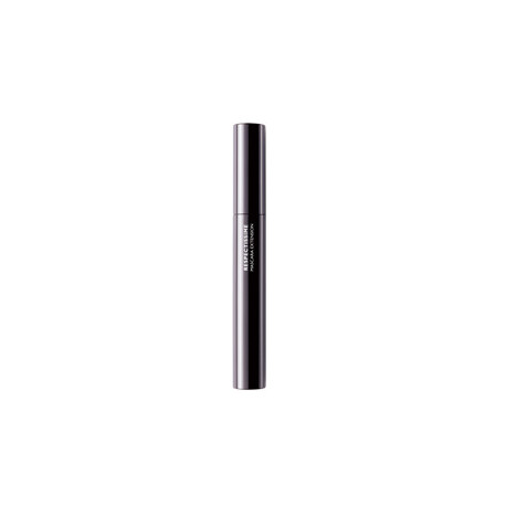 La Roche Posay Respectissime Mascara Extension