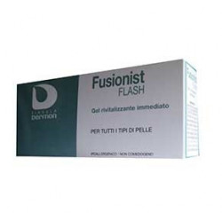 Dermon Singula Fusionist Flash 5 X 1,15 Ml