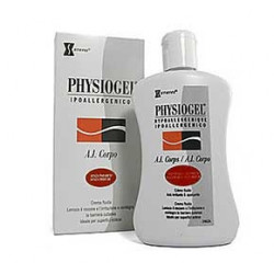 Physiogel A.I. Corpo 200 Ml